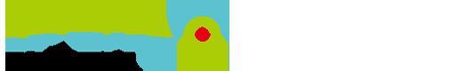 西安国际环保展—打造国际化、专业化、创新性环保盛会