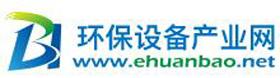 环保设备产业网