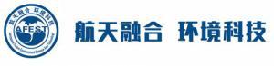 航天在线环境监测(北京)股份有限公司
